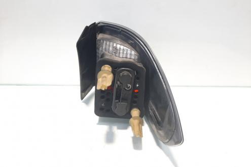 Stop stanga aripa, Ford S-Max 1(id:472451)