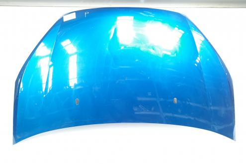 Capota fata, Ford S-Max 1 (id:472493)