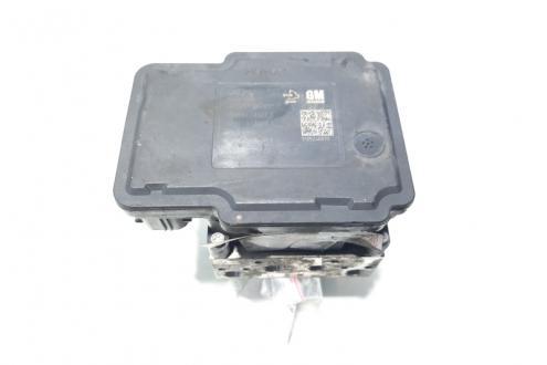 Unitate control A-B-S, cod GM13332613, Opel Insignia A Sports Tourer, 1.6 benz, A16XER (idi:471759)