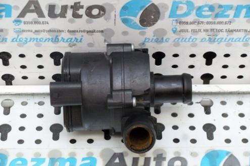 Pompa recirculare apa 5G0965561, Seat Leon 1.6tdi, CLH, (id:181836)