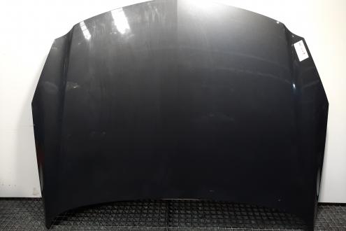Capota fata, Opel Insignia A Combi  (id:491258)