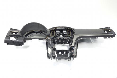 Plansa bord, Opel Insignia A Sedan (idi:477170)