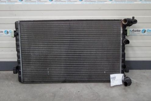 Radiator racire apa 1J0121253Q, Seat Cordoba (6L2) 1.9tdi