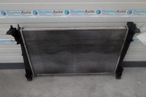 Radiator racire apa 871360500, Opel Corsa D, 1.3cdti (id:195738)