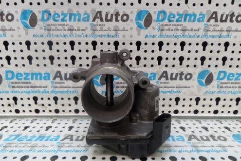 Clapeta acceleratie 03L128063AF, Audi A4 Avant (8K5, B8) 2.0TDI, CAHA