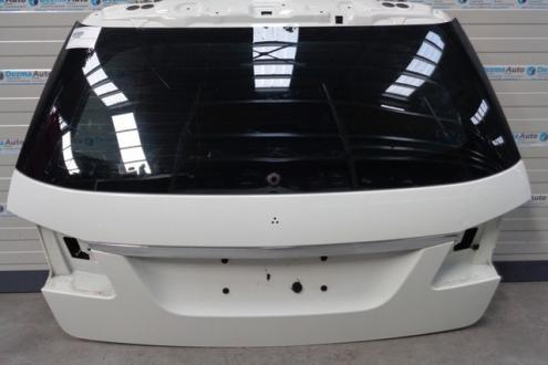 Haion cu luneta, Mercedes Clasa E T-Model S212 (id:198268)