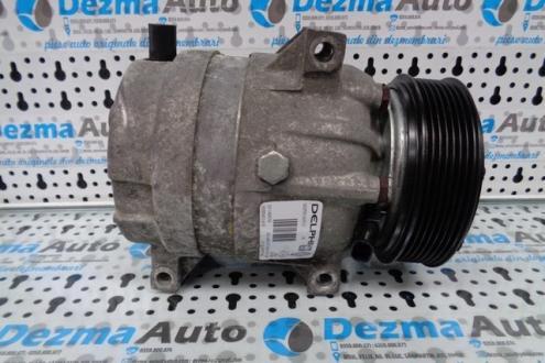 Compresor clima 8200421410, Renault Laguna 2 Grandtour, 1.9dci