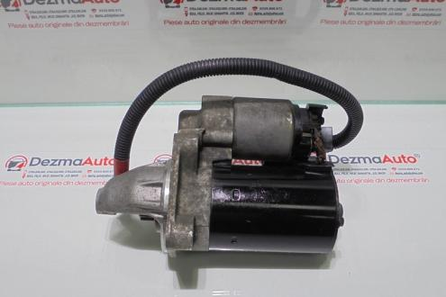 Electromotor, 2S6U-11000-CA, Ford Fiesta 5, 1.6b (id:286699)