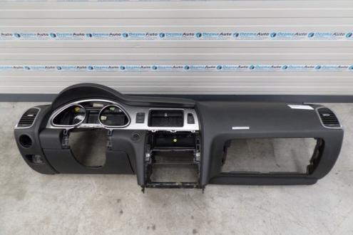 Plansa bord Audi Q7 (4L) 2006-In prezent
