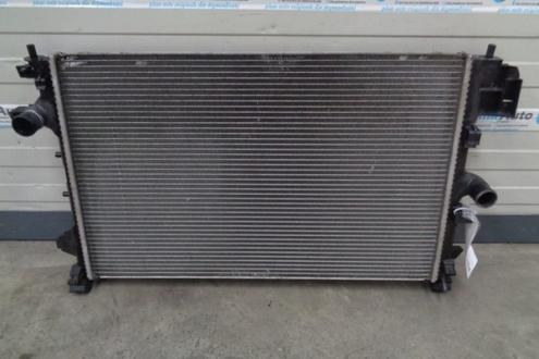 Radiator racire apa GM13196477, Opel Vectra C 1.9cdti, Z19DTH (id:205532)
