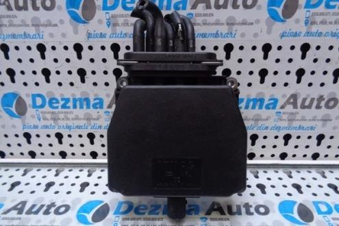 Grup vacuum, 6Q0906625, Audi A3 (8P1) 2.0tdi (id:206795)