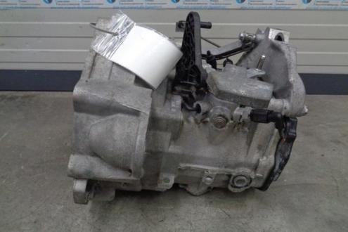 Cutie viteza manuala JCR, Seat Altea (5P1) 1.9tdi
