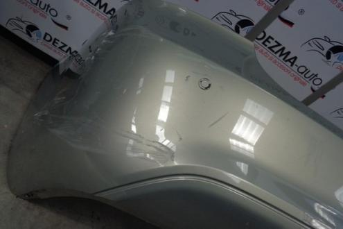 Bara spate, 8M5T-F17K823-A, Ford Focus 2 Sedan (DA) 2007-2011 (id:219610)