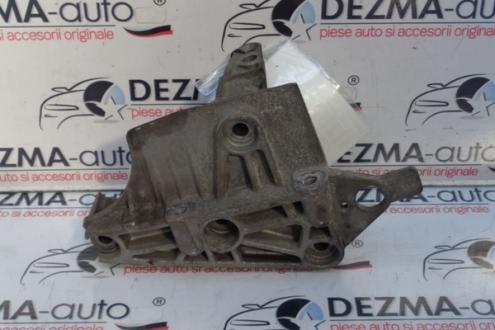 Suport motor 8200408663, Renault Megane 3, 1.5dci