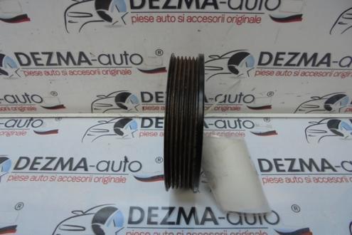 Fulie motor, 03D105255D, Vw Golf 5 (1K1) 1.4fsi (id:245991)
