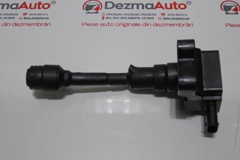 Bobina inductie, CM5G-12A366-CA, Ford Focus 3, 1.0B (id:287115)