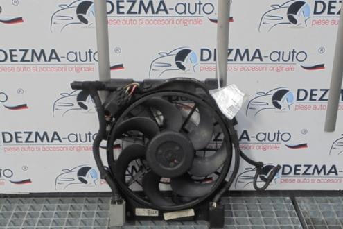 OEM: 13126384, Opel Astra H, 1.3cdti