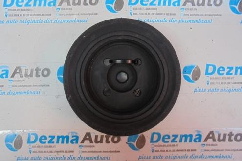 Fulie motor, Ford Transit Connect (P65) 1.8tdci (id:134671)