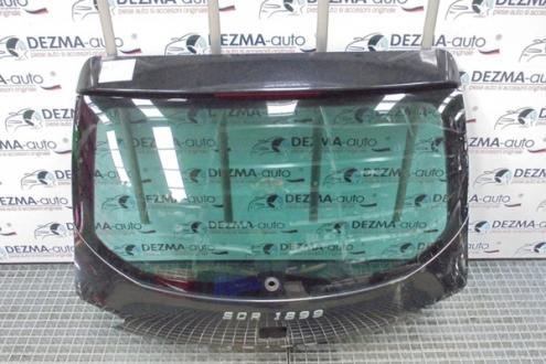 Haion cu luneta, Seat Ibiza 5 (6J5) (id:253246)