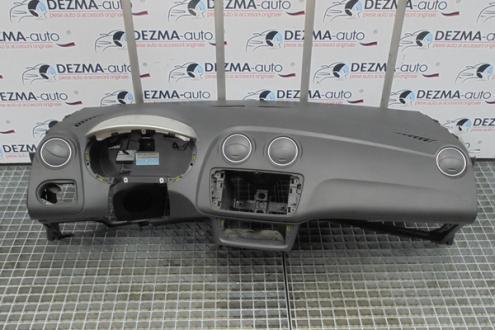 Plansa bord, Seat Ibiza 5 Sportcoupe