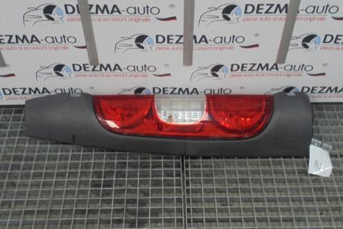 Stop stanga aripa, Fiat Doblo Cargo (223) (id:248112)