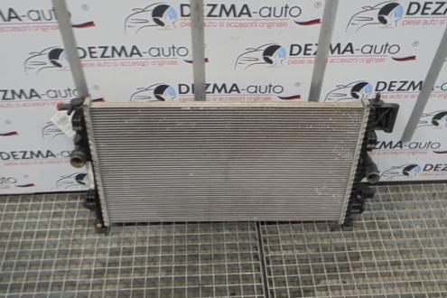 Radiator racire apa GM13241725, Opel Insignia Sports Tourer 2.0cdti