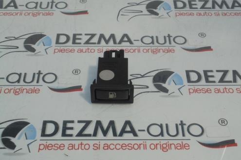 Buton deschidere rezervor, Toyota - Avensis (T25) (id:266514)