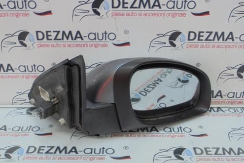 Oglinda electrica dreapta, GM24436151, Opel Vectra C (id:267412)