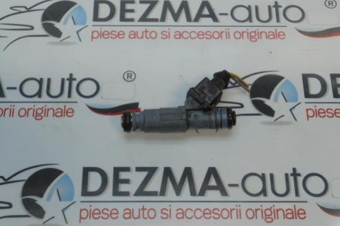 Injector cod 0280155885, Land Rover Freelander Soft Top, 1.8benzina