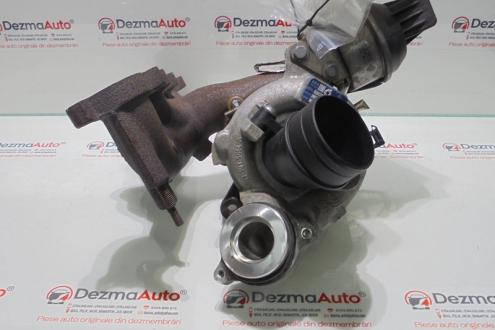 Turbosuflanta 03L253056BV, Audi A3 (8P1) 2.0tdi, CBAB