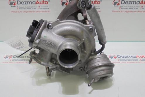 Turbosuflanta, CM5G-6K682-HB, Ford Focus 3 Turnier, 1.0