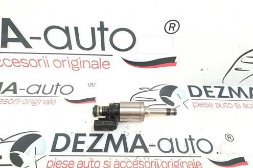 Injector cod  DM5G-9F593-AA, Ford Focus 3, 1.0B (id:280102)