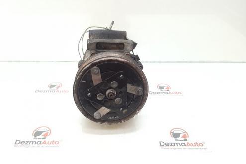 Compresor clima 9651910980, Citroen DS3, 1.4hdi