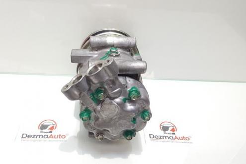 Compresor clima, 09094610061, Renault Megane 2, 1.5dci (id:118591)