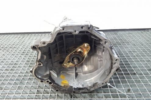 Cutie viteze manuala JEE, Audi A4 (8EC, B7) 2.0tdi (id:342035)