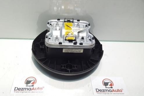Airbag volan 8200677492, Renault Clio 3 combi