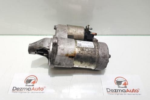 Electromotor, GM55556130, Opel Vectra C, 1.8b din dezmembrari