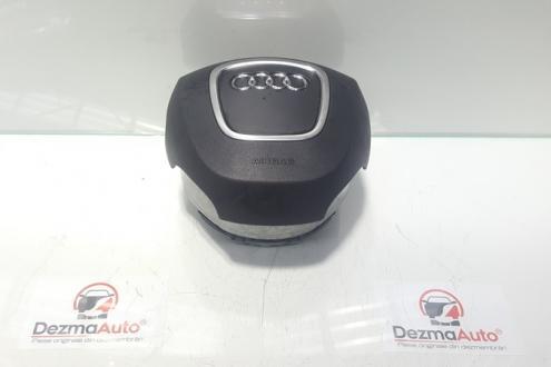Airbag volan, Audi A6 (4F2, C6) 4F0880201AS (id:354884) din dezmembrari