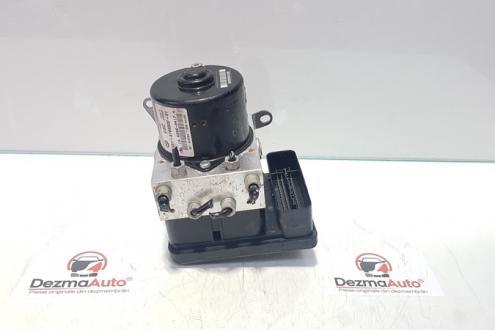 Unitate abs, Bmw 3 coupe (E92) 2.0 d, 6789300-01, 6789301
