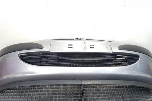 Bara fata Peugeot 307 (id:361140)