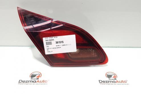 Stop stanga haion, Opel Astra J (id:361515)