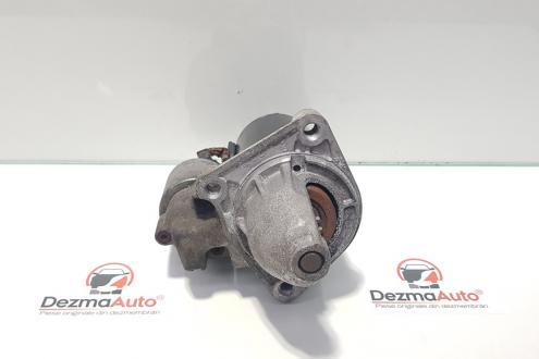 Electromotor, Ford Fusion (JU) 1.4 B, cod 2S6U-11000-CB (id:363684)