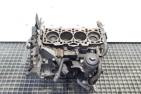 Bloc motor ambielat, CBD, Vw Passat Variant (3C5) 2.0 tdi