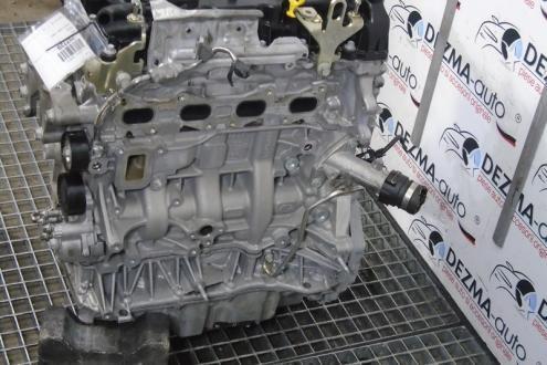 Bloc motor ambielat B16DTH, Opel Astra J GTC, 1.6 cdti