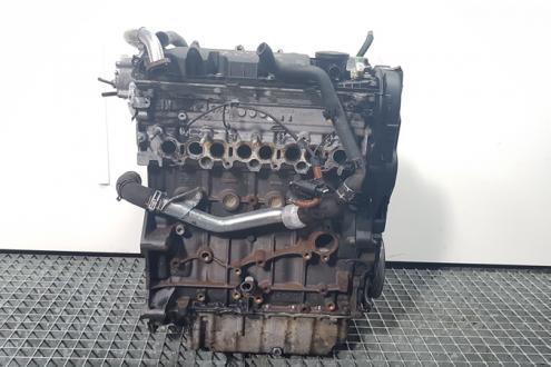 Bloc motor ambielat, Ford Focus 2 Combi, 2.0 tdci, cod G6DA