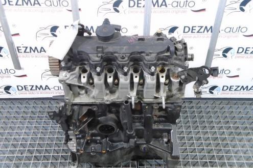 Bloc motor ambielat K9KR846, Renault Megane 3 Coupe, 1.5 dci