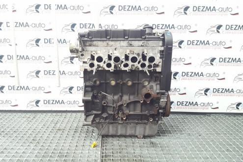 Bloc motor ambielat, RHS, Peugeot 307 SW, 2.0 hdi