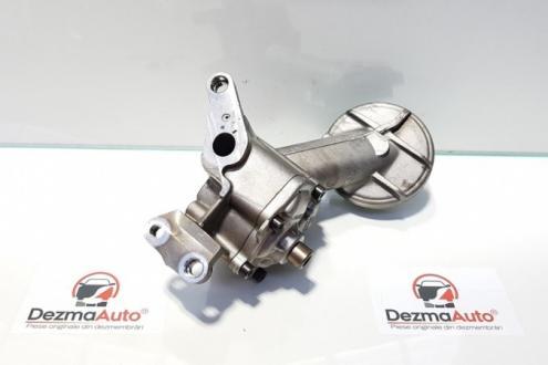 Pompa ulei, Audi A4 (8EC, B7) 3.0 tdi, 059115105AC