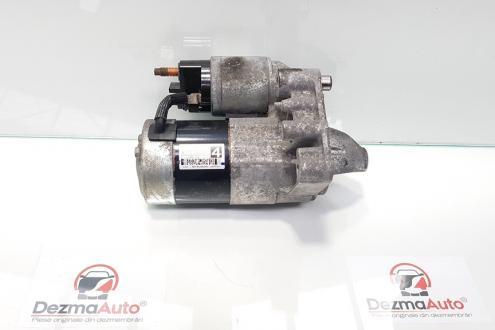 Electromotor, Citroen DS4, 1.6 hdi, cod 9688268580