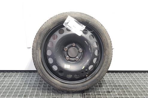 Roata rezerva slim, Opel Zafira B (A05) (id:367333)
